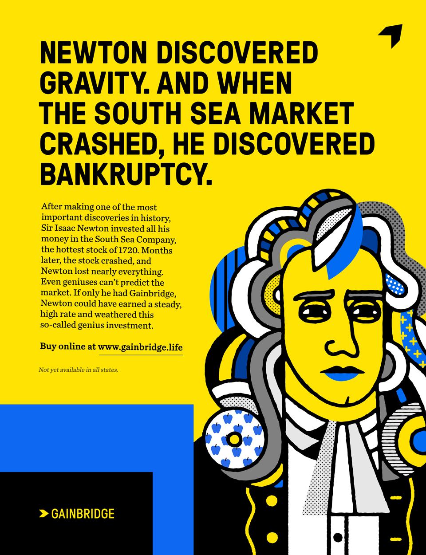 Newton-Single-page-2
