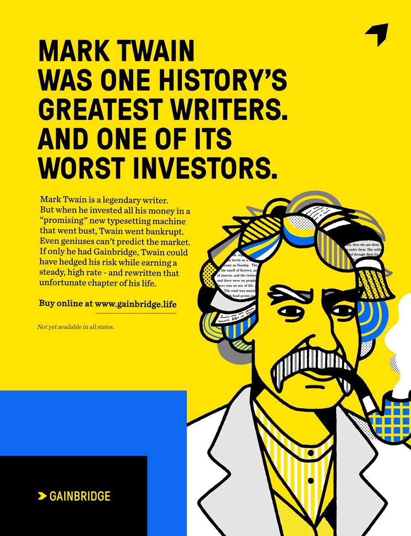 Twain-Single-page-1