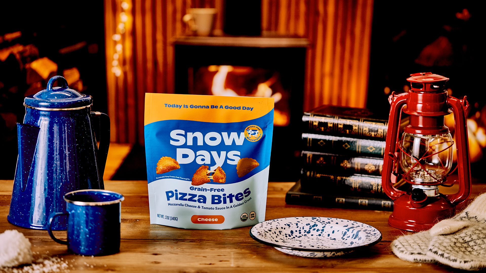 Snow-Days-22-Product-Hero